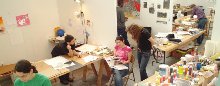organized_workshops