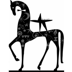 Horsin-Around-Logo-for-we_0