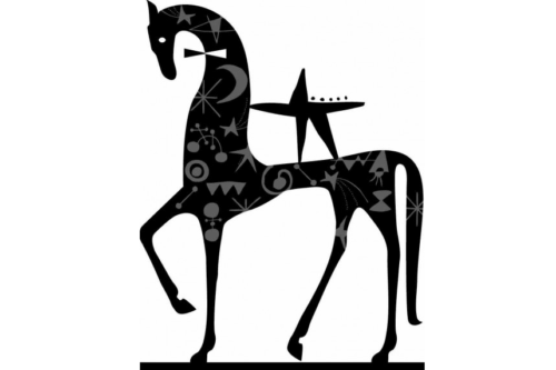 Horsin-Around-Logo-for-we_0