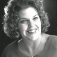 Sloan headshot pic