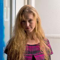 Natasha-Barrett--portait-web