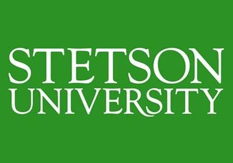 StetsonU-logo-512x512
