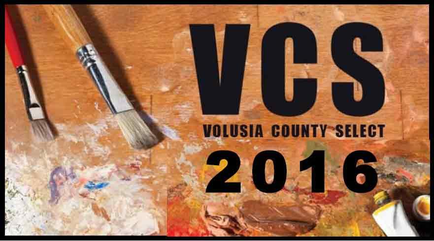 Annual Volusia County Select