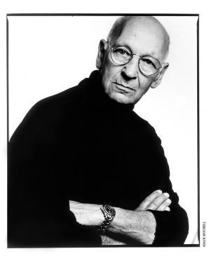 Harold-JM-Photograph1