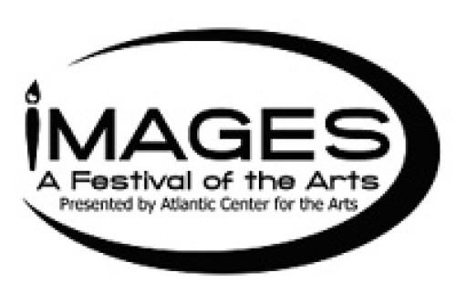 images festival logo