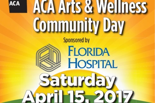 ACA community Day poster 2017 try 1