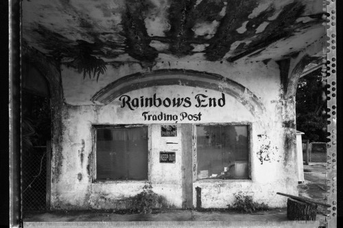 rainbows-end-trading-post