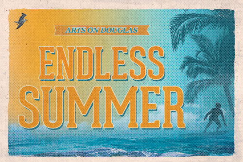 Endless Summer AOD