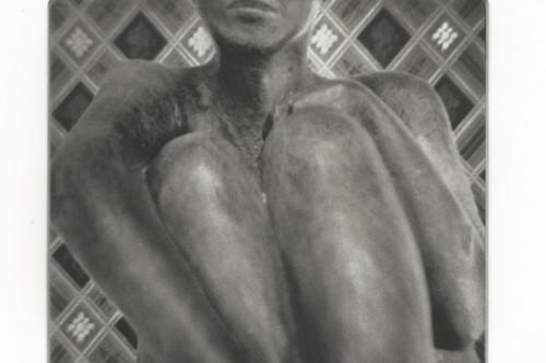 Joseph by Carol Munder