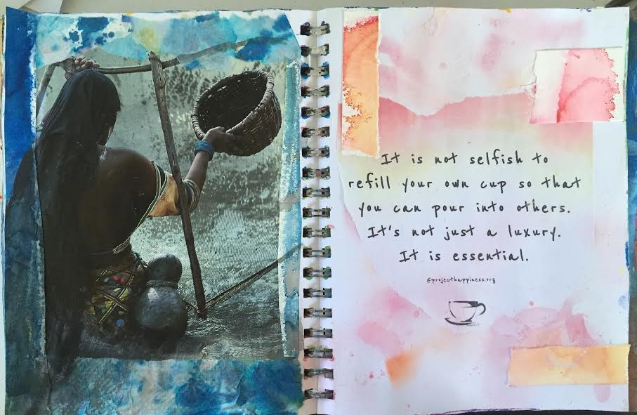 ACA first-thursdays-expressive-art-journaling-for-self-discovery-and-stress-release-nov