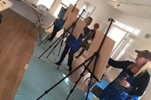 intuitive-painting-and-movement-workshop