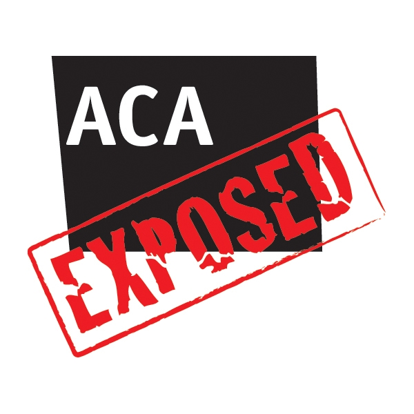 ACA Exposed