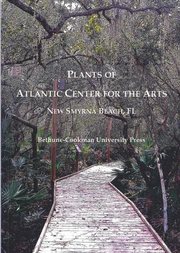 Bethune-Cookman University Press, environmental tour
