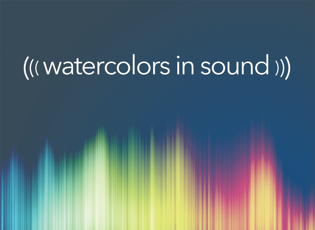 water-colors-in-sound
