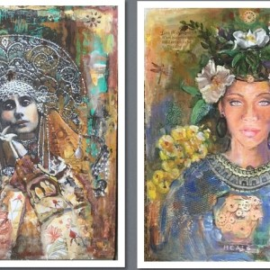 mixed-media-collage-workshop