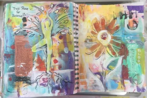 expressive-art-journaling-new