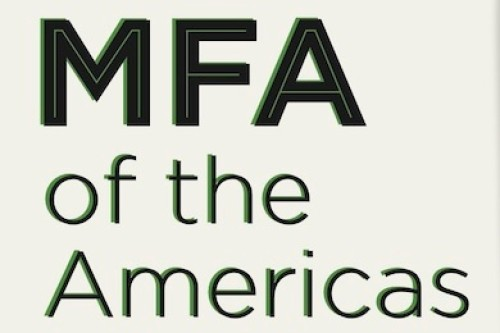 mfa-of-the-america