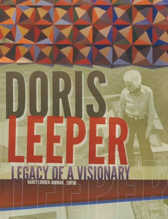 Doris Leeper: Legacy of a Visionary