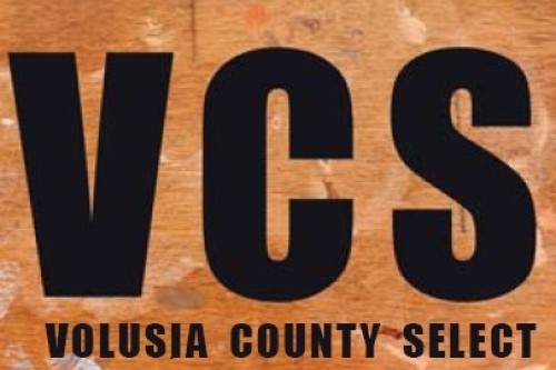 Volusia County Select Exhibtion