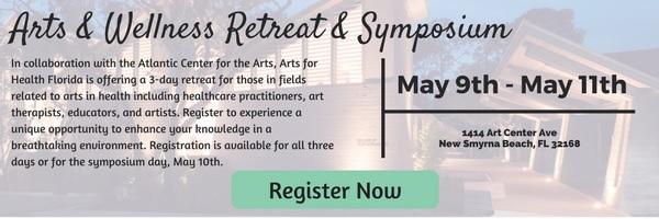 May 9 2017 symposium