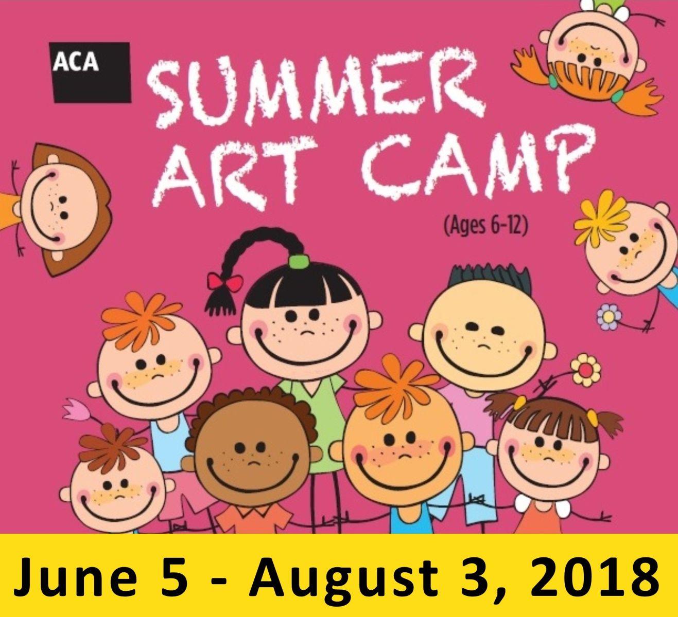 camp header 2018