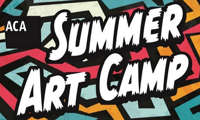 camp header for web