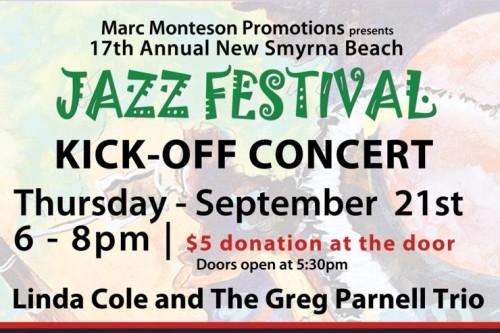 JazzFestPoster-Sept 2017
