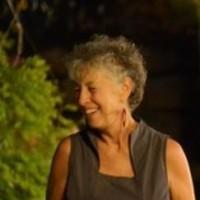 Janice Stieber Rous