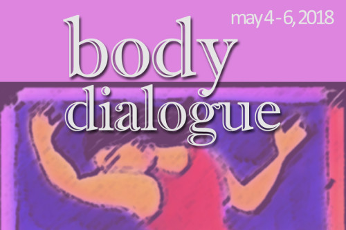 bodydialogues_Front
