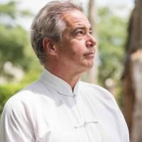 Robert Sabljak