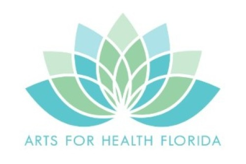 Arts for Health