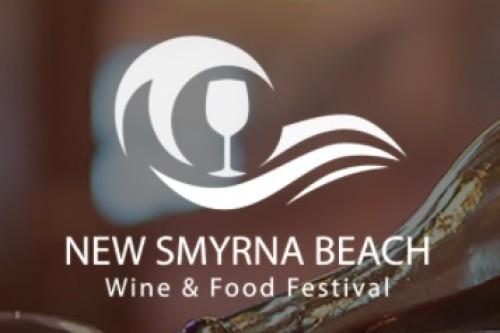 food and wine fest header 2018