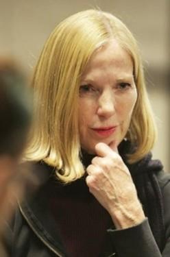 Janie Geiser photo a