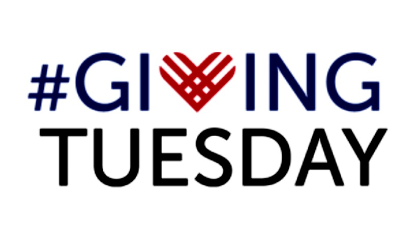 Image result for giving day