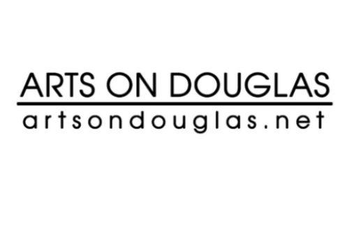 AOD logo new