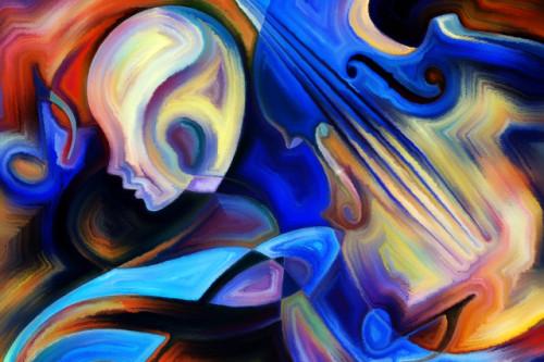 MusicandMind