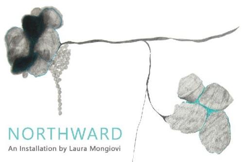 Northward Laura Mongiovi