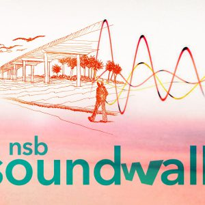 ACA Second Saturday Soundwalk